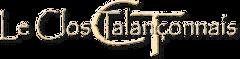 Le Clos Talançonnais Logo