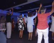 danse-et-ambiance-au-clos-talanconnais-lors-du-mariage-de-carine-et-vincent