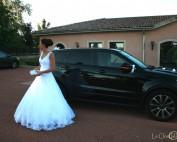 virginie-jolie-mariee-de-caluire-et-cuire-et-sa-belle-robe-69300