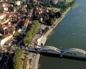 vue-aerienne-neuville-sur-Saône