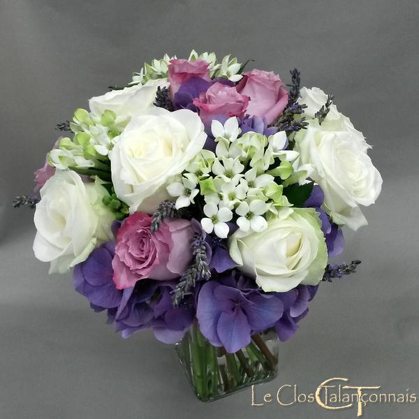 bouquet de marie avec hortensia bouquet de marie vanessa with bouquet de marie avec hortensia. Black Bedroom Furniture Sets. Home Design Ideas