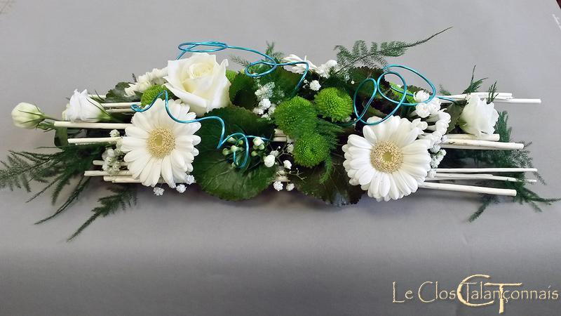 centre-de-tables-theme-nature-roses-et-germinis-blanches-et-santini