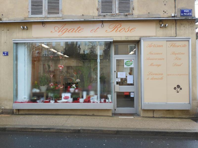 agate-et-rose-fleuriste-trevoux