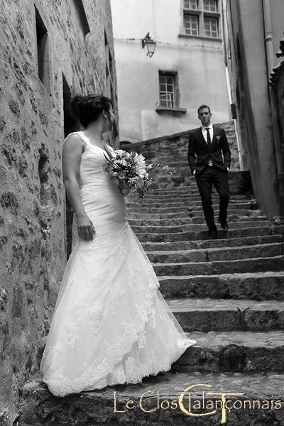 Joël-Brunet-photos-de-mariage-dans-la-vielle-ville