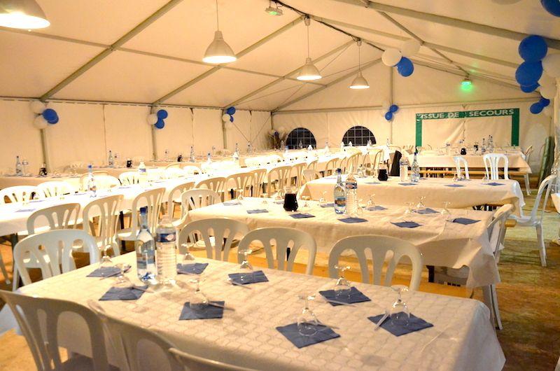 Anse-réception-entreprise-châpiteau-du-Clos-Talanconnais