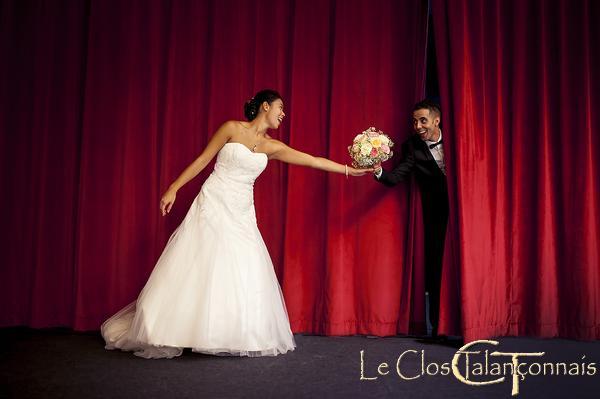 exemple-de-pose-pour-photo-de-mariage