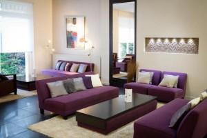 hotel-plaisance-best-western-villefranche-sur-saone