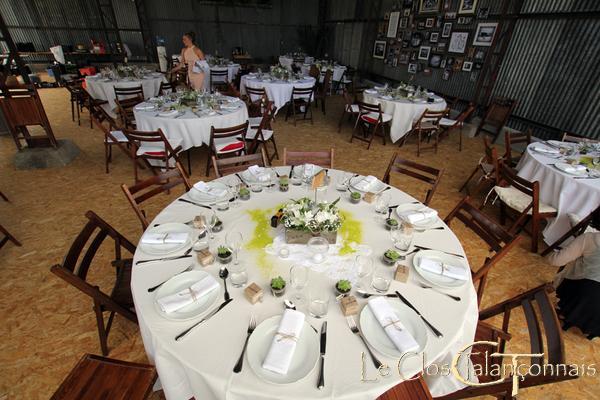 mariage-photo-de-table