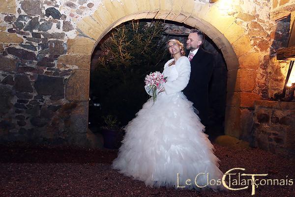 mariage-pose-photo-en-soirée