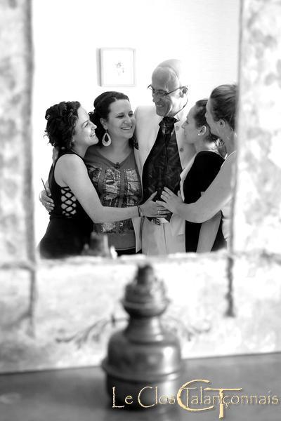 photo-de-mariage-artistique-famille
