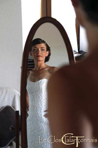 photo-les-préparatifs-du-mariage