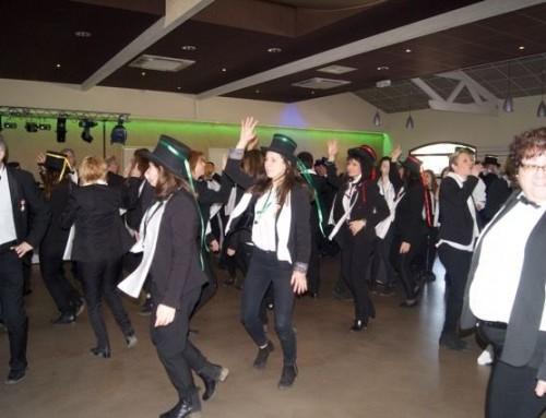Nord de Lyon: Où fêter le retinton – Le Clos Talançonnais